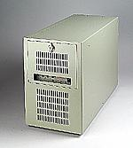IPC 7220