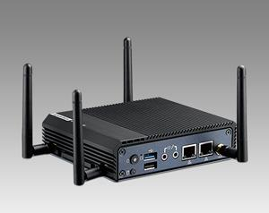 ADVANTECH Image UTX-3115