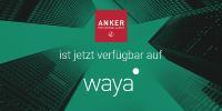 ANKER steht auf BIMsystems: Ab jetzt sind Teppichböden auch als BIM-Content verfügbar