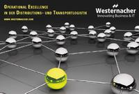 Westernacher SAP SCE Event 2014