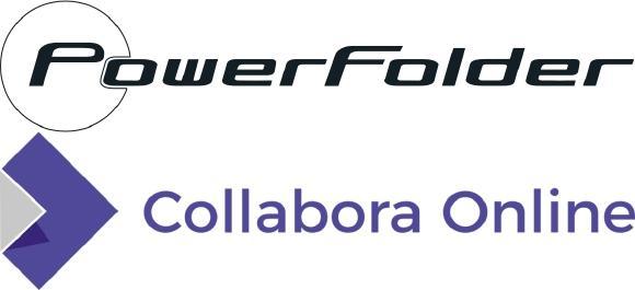 PowerFolder schließt Partnervertrag mit Collabora
