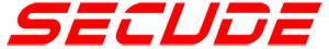 SECUDE logo