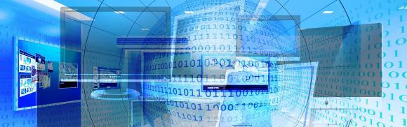 Keine Angst vor Scrum und Co: 5 Erfolgsfaktoren für die agile Einführung von IT-Systemen