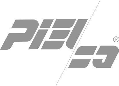 Als eines der führenden vollstufigen Unternehmen in der spanischen Textilbranche fertigt Piel S.A. Heimtextilien, Bezüge für Polstermöbel, Bekleidung sowie Technische Textilien / ©Piel S.A.