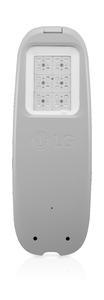 LG LED Streetlight 38 & 47W 3