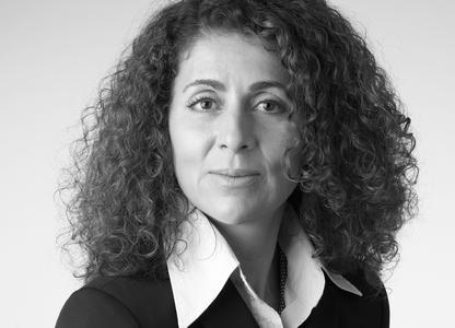 Barbara Rogner, Snap Sales Manager Central Europe, Overland Storage