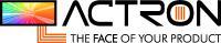 Logo ACTRON