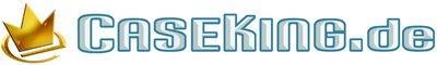 caseking Logo