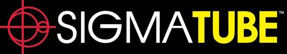 SigmaTUBE Logo