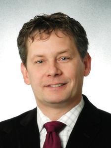 Dirk Freytag bleibt CEO beim Adserving-Anbieter ADTECH