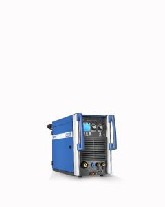 The QINEO Micro Compact and the QINEO Micro Compact Pulse are available in different configuration levels