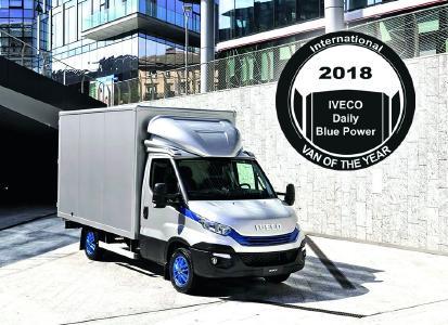 IVECO_International Van of the Year.jpg