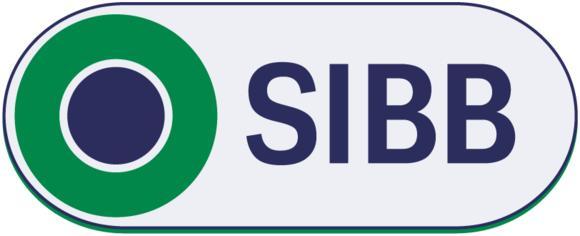 Quelle: SIBB e.V.