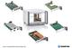 Kontron launches family of pre-integrated CompactPCI® Serial building blocks