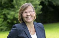 Rosemarie Buecker