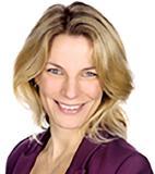 Dr. Monika Hein