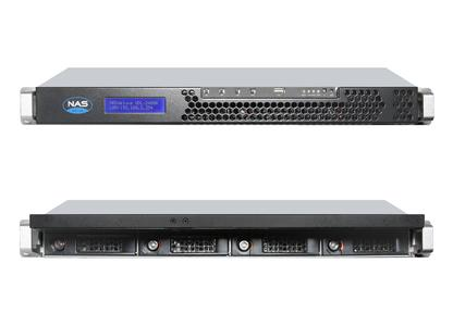 NDL-2400R