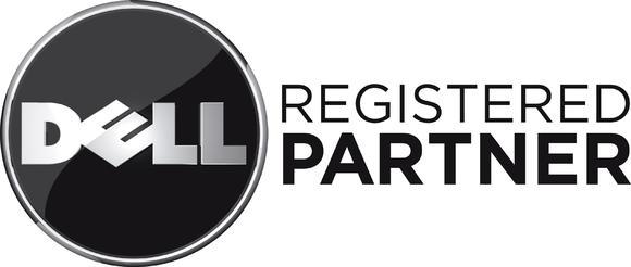 KONZEPTUM im Kreis der weltweit ersten offiziellen Dell-Vertriebspartner