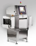 New Xpert C600 X-Ray System Meets Product Inspection Needs for Large Food Packages