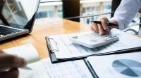 Wie wirtschaftlich ist ein ERP-System?