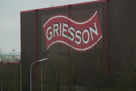 Griesson - de Beukelaer, eines der führenden europäischen Gebäckunternehmen