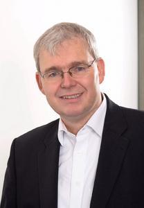 Dr. C. Dönges