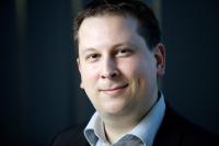 Keynote-Speaker auf den Compliance Days 2019: Prof. Dr. Nicholas Müller