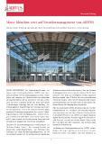 [PDF] Pressemitteilung: Messe München setzt auf Besuchermanagement von ADITUS