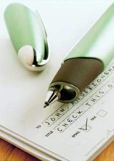 Institut für digitale Kompetenzmessung setzt auf Pen und Paper Technologie von Anoto