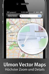 City Maps 2Go 3.6