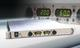 AMS Technologies presents New High Voltage DC Power Supplies