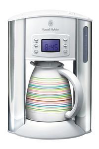 Thomas Kaffeemaschine