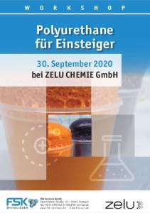 Einsteiger-Workshop-Zelu