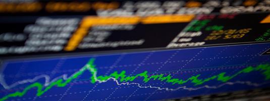 Mit Direktvermarktung am Strommarkt teilnehmen