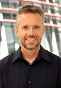 Eric Tholomé, CEO 1&1 Internet SE
