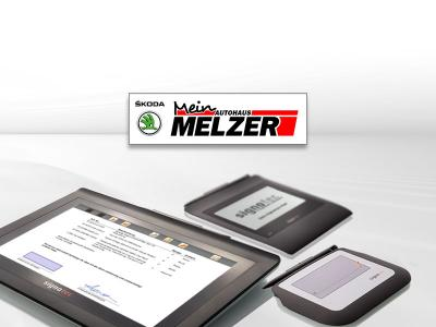 Autohaus Melzer