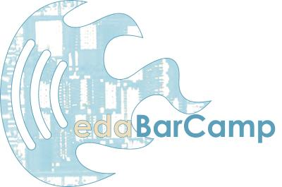 BarCamp in the area of Electronic Design Automation (EDA)
