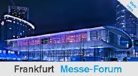 Start-Up Award auf dem DIGITAL FUTUREcongress am 18. Februar in Frankfurt