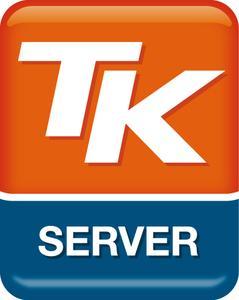 Thomas Krenn Logo