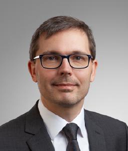 Lars Rinkewitz