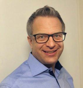 Dr. Norbert Schmid ist seit 1. September Chief Sales Officer (CSO) bei der German Edge Cloud (GEC), Spezialist für Edge- und Cloud-Lösungen und Tochtergesellschaft der Friedhelm Loh Group.