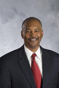 Eric Kelly, CEO, Overland Storage