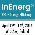 Über die praktischen Aspekte des Designs und der Installation von Photovoltaik-Anlagen während der InEnerg®- Messe in Breslau!