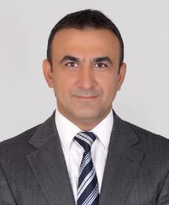 Timucin Yildirim, Director of Sales for Turkey at Rahi Systems