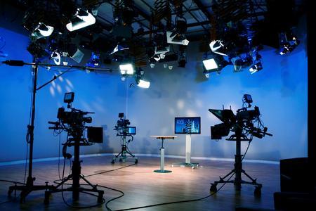 Cittadinos Agentur bezieht 640qm Studio