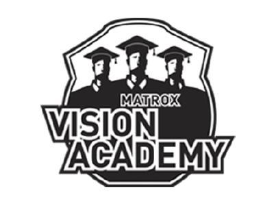 Matrox Vision Academy Entwickler-Taining: Matrox Design Assistant