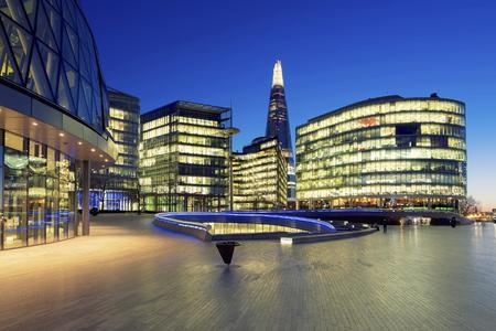 Immobilien bauen, managen und ihren Wert sichern