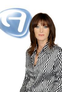 Alison Roberts, Director Corporate Channel Avanquest Deutschland GmbH