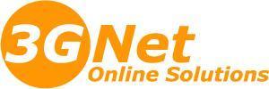 Logo 3GNet