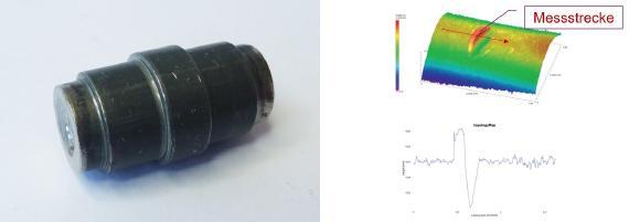 Produktvorstellung CONSIGNO UL von twip optical Solutions